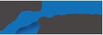 ICLAIMS Logo
